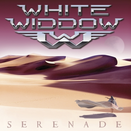 White Widdow Serenade