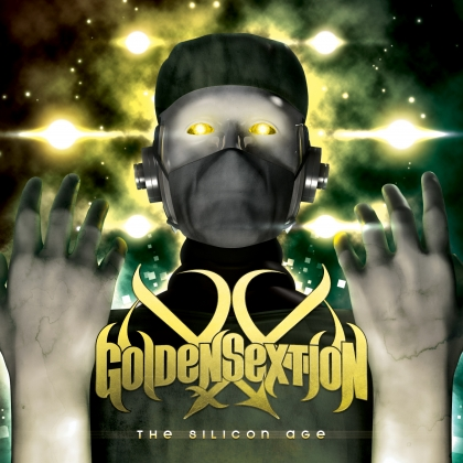 Golden Sextion The Silicon Age