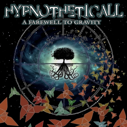 Hypnotheticall A farewell to Gravity