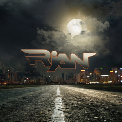 Rian Out Of Darkness