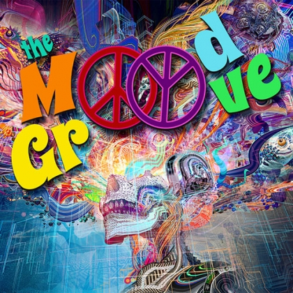 The Mood Groove The Mood Groove