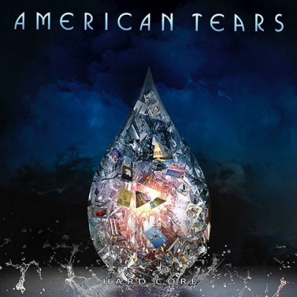 American Tears Hard Core