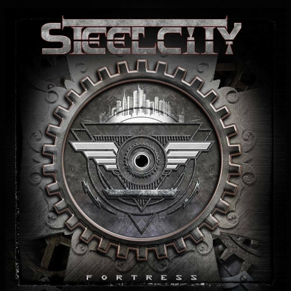 SteelCity Fortress