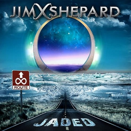 Jim Shepard Jaded