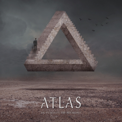Atlas In Pursuit Of Memory