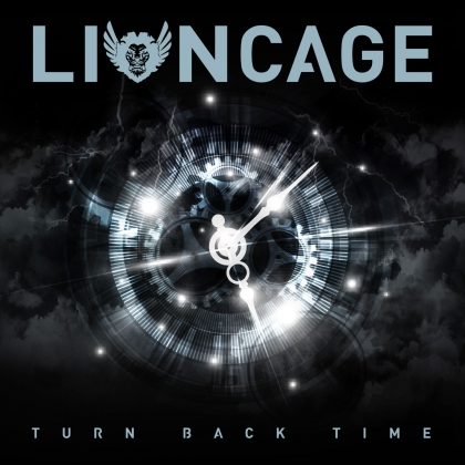 Lioncage Turn Back Time