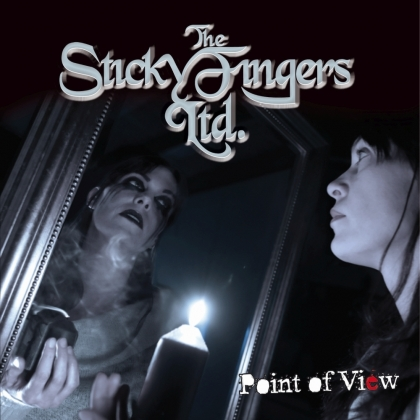 The Sticky Fingers Ltd. Point of View