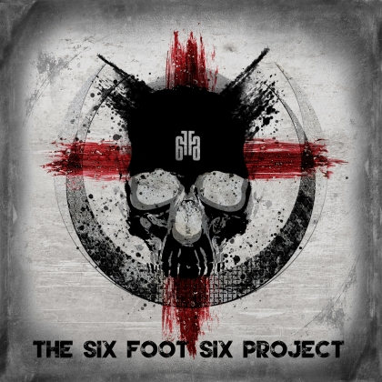 Six Foot Six The Six Foot Six Project