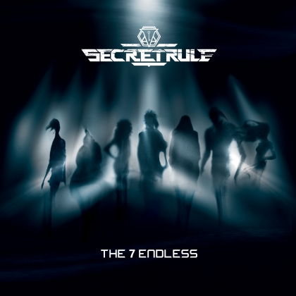 Secret Rule The 7 Endless