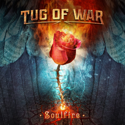 Tug Of War Soulfire