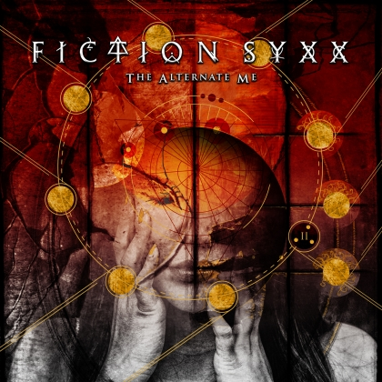 Fiction Syxx The Alternate Me