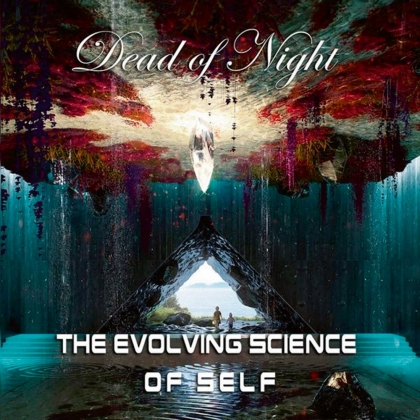 Dead of Night The Evolving Science Of Self