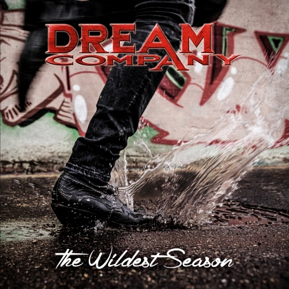 Dream Company The Wildest Season
